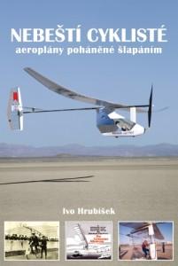 human powered aircraft book