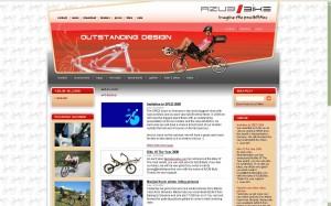 azub-bike-web
