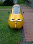 cabbike-velomobile-1
