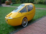 cabbike-velomobile-3
