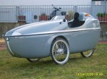 cabbike-velomobile-4