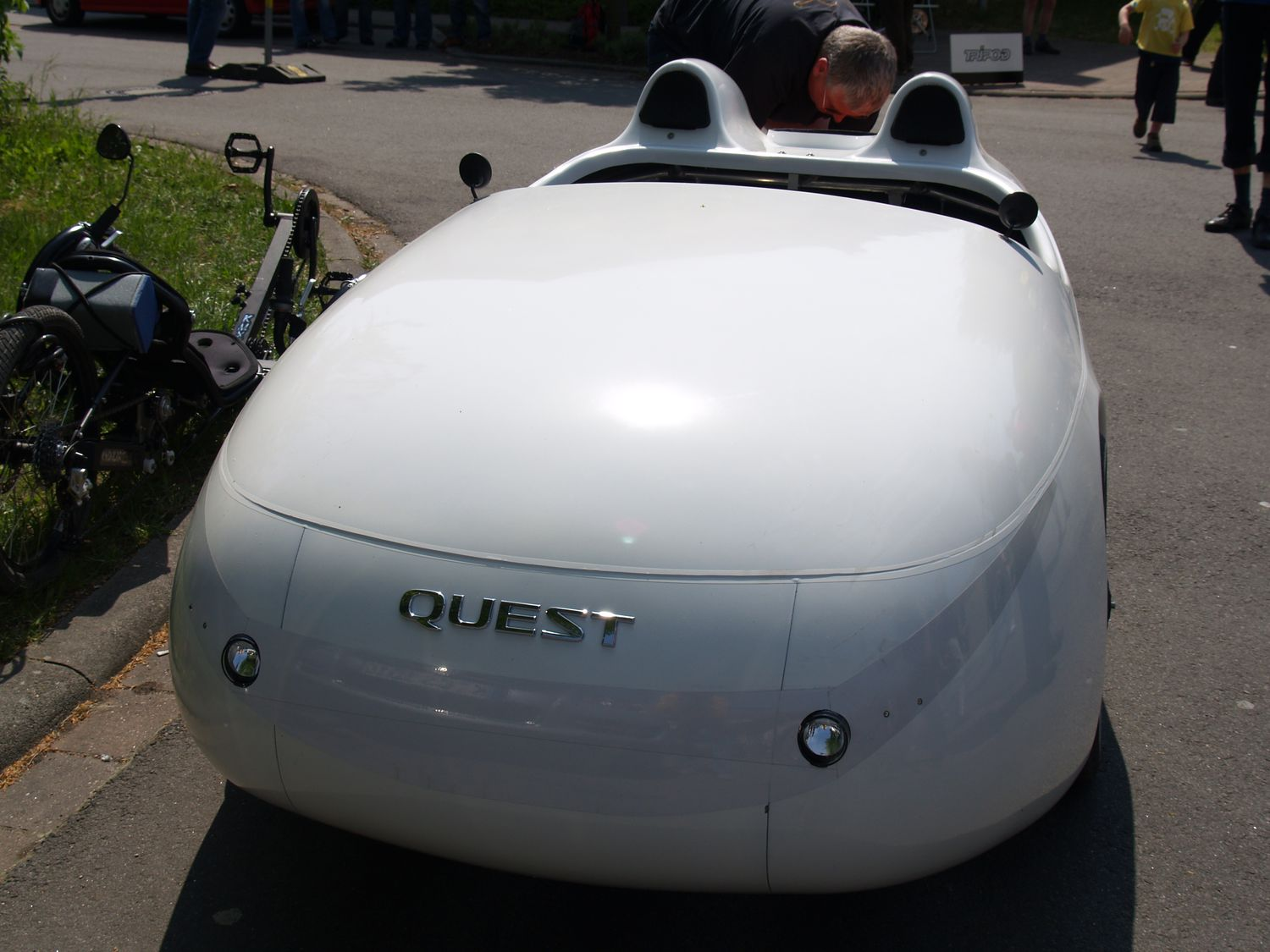 duo-quest-velomobile-5