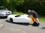 duo-quest-velomobile-6