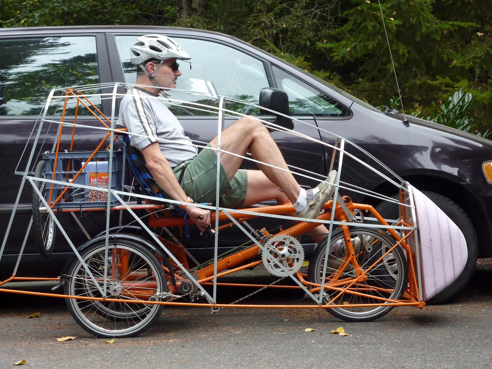 ecovia-trike-fairing