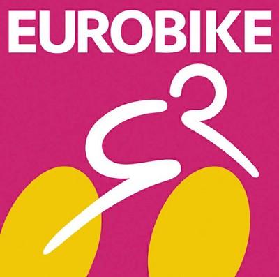 eurobike-logo