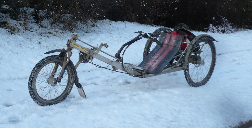 extreme-delta-recumbent-trike-1
