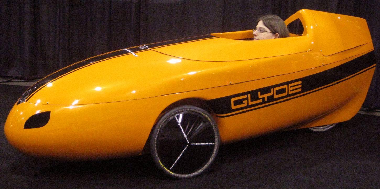 glydeinterbike1450-bal