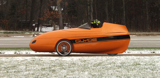 greenspeed-glyde-velomobile