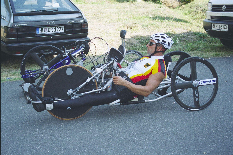 handbike-race-848921