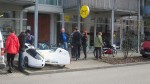 new-recumbent-shop-also-with-velomobiles