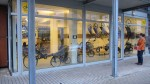new-recumbent-shop-in-konstanz-look-from-outside