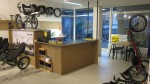 new-recumbent-shop-in-kontsanz-inside