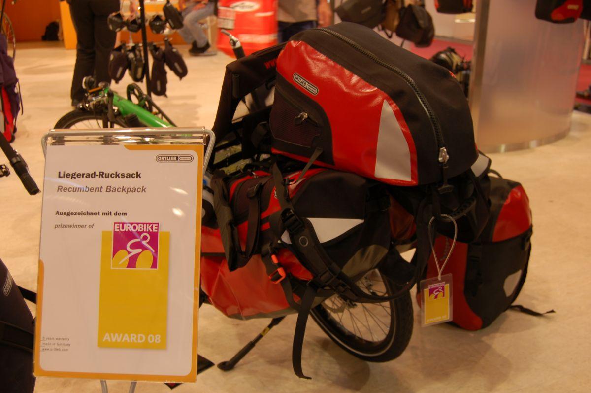 Ortlieb Recumbent Panniers Bags Dsc 0237 Recumbent