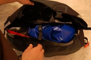ortlieb-recumbent-panniers-bags-dsc_0238
