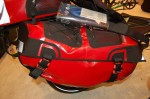 ortlieb-recumbent-panniers-bags-dsc_0240
