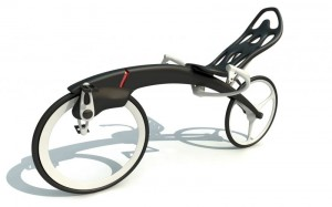 recumbent-futuristic-design