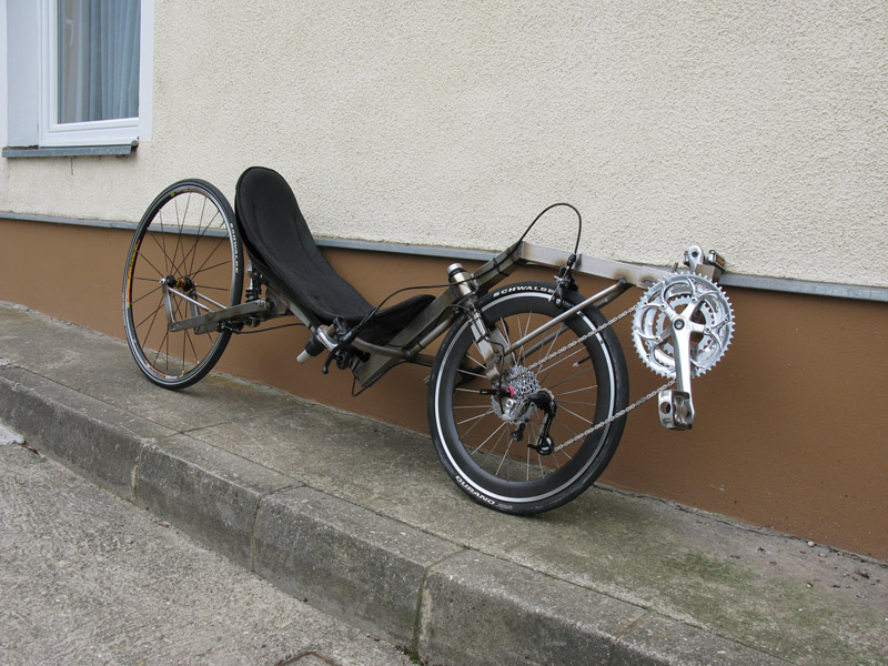 recumbent-lowracer-creation-peter-osterversnik-1