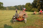 recumbent-meeting-in-czech-1-1