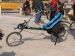 recumbent-meeting-in-czech-1