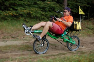 recumbent-meeting-in-czech-13