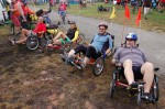 recumbent-meeting-in-czech-16
