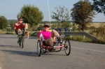recumbent-meeting-in-czech-18