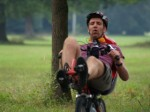 recumbent-meeting-in-czech-2