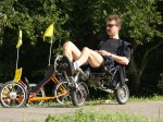 recumbent-meeting-in-czech-3