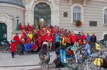 recumbent-meeting-in-czech-4