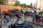 recumbent-meeting-in-czech-5
