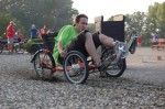 recumbent-meeting-in-czech-7