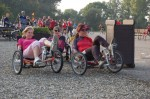 recumbent-meeting-in-czech-8