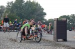 recumbent-meeting-in-czech-9