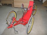 russian-recumbent-home-buildres13