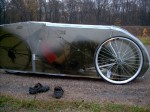 russian-recumbent-home-buildres5