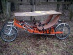 russian-recumbent-home-buildres6