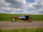 russian-recumbent-home-buildres7