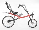 shaft-drive-recumbent-adjustments