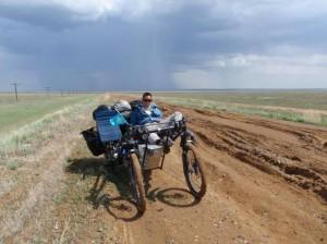 steppe-kazakhstan-1