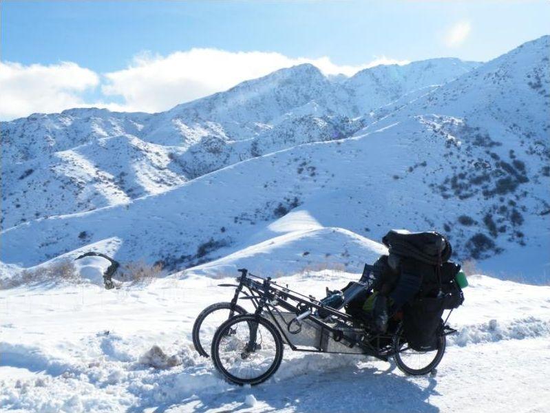 steppe-kazakhstan