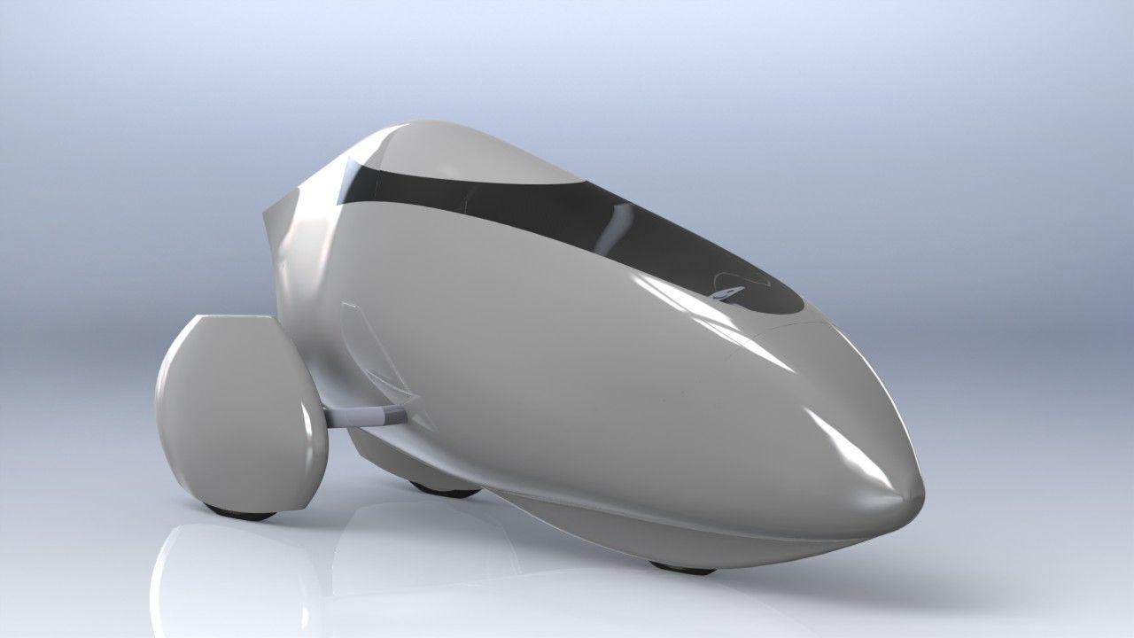 tilting-velomobile-velotilt