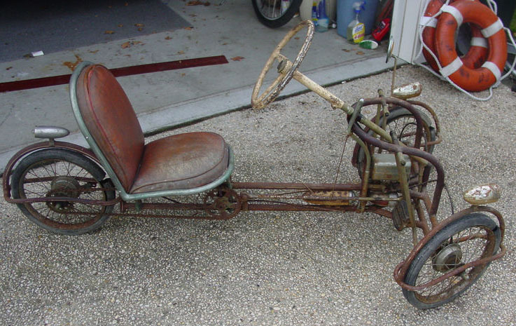 unknown-historical-recumbent-trike