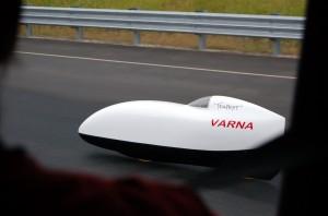 varna-tempest-fastest-woman