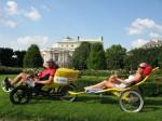velokraft-carbon-trike-piotr-agatha21