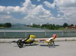 velokraft-carbon-trike-piotr-agatha23