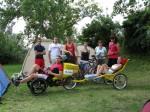 velokraft-carbon-trike-piotr-agatha24