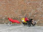 velokraft-carbon-trike-piotr-agatha30