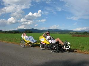velokraft-carbon-trike-piotr-agatha31
