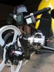 velokraft-carbon-trike-piotr-agatha5