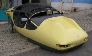 velomobile-for-two